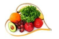 Nutrition and Weight control for seniors