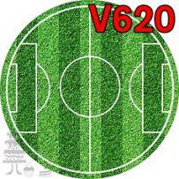 v620-fotbal