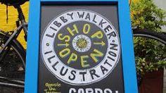 Image result for libby walker west end finnieston West End, Image