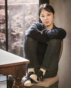 very pretty... #공블리 #공효진 #konghyojin #gonghyojin #gongvely #kongvely #孔曉振 #孔孝真