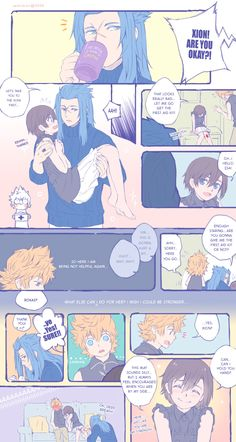 404 Page Not Found — Please take care people! :) and yes, Animal. Kingdom Hearts 3, Final Fantasy Cloud, Funny Comic Strips, Architecture Tattoo, Funny Tattoos, 404 Page, Devil May Cry, Mega Man, Monster Hunter