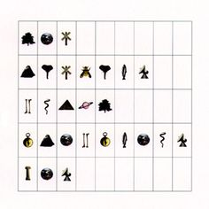 Pat Metheny Group's Imaginary Day