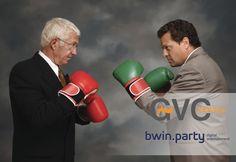 GVC планирует сделать новое предложение по покупке Bwin.Party.  GVC Holdings, международный оператор, претендующий на покупку своего конкурента, фирмы Bwin.Party, выпустил официальный пресс-релиз. Руководство холдинга собирается рассмотреть возможность перебить ставку другог