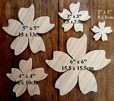 A Wonderful Set Of 5 Different Sized MDF 'Flower' Drawing Templates (Set 7) by Greg Ledder http://www.amazon.co.uk/dp/B0101GO80K/ref=cm_sw_r_pi_dp_A8nHvb0S5JXQS                                                                                                                                                                                 Mehr