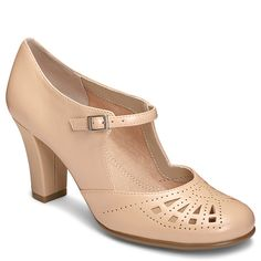 6552d48c98d Role of Fate Mary Jane Heel