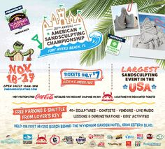 assc-poster-web-header-nov-sponsors
