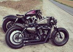 Taken from: unknown Tag our page #sportster_world #sportster_world #harley #harleydavidson #sportster #harleysportster #harleydavidsonsportster #sportstercustom #chopper #bobber #caferacer #sportster48 #sportster883 #sportstersofinstagram #sportsternation #sportstergram #harleys #harleylife #biker #motorcycle #fortyeight #biker #bikerlife by sportster_world