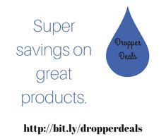 Want to get super discounted products from Amazon? Join this free discount group!