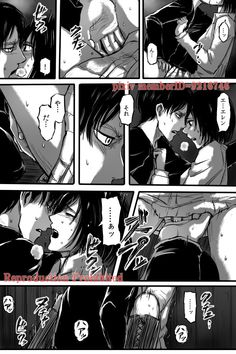 Post with 6317 votes and 100448 views. Tagged with selfie day; Not a selfie but my son was born today Attack On Titan Comic, Attack On Titan Ships, Attack On Titan Fanart, Mikasa Anime, Mikasa X Eren, Anime Naruto, Anime Guys, Drawing Couple Poses, Goku Drawing