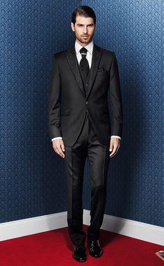 WILVORST PRESTIGE   www.wilvorst.de   #WILVORST #PRESTIGE #highendfashion #Anzug #suit #italienischesDesign #italiendesign #exklusiv #hochwertig #Trend #wedtime