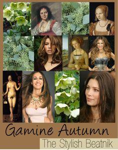 """""""Zyla Gamine Autumn"""" by colorazione on Polyvore"""