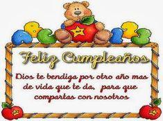 Happy b day Birthday Posts, Birthday Quotes, Birthday Gifs, Birthday Ideas, Papa Quotes, Bible Quotes For Women, Bob Harper, Happy B Day, Happy Birthday Cards