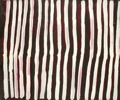 Bett Gallery Hobart - Aboriginal Art - Emily Kame Kngwarreye Emily Name, Indigenous Art, Aboriginal Art, Australian Artists, Fabric Design, Wallis, Contemporary, Black And White, Patterns