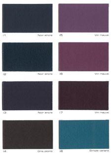 51 Meilleures Images Du Tableau Ressource Peinture Colors Color