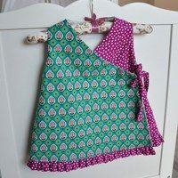 Sukně a šaty / Zboží prodejce OnMeadow | Fler.cz - mmf nw