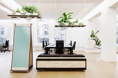 49 Best Design images | Design, Ph lamp, Festive table setting