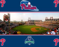 Pitchers and catchers  1 week!!!!!