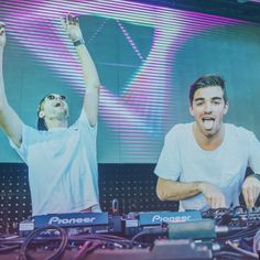 edm is my life. Chainsmokers, Andrew Taggart, Something Just Like This, Oh Love, The Ch, Save My Life, Black Metal, Norway, Concert