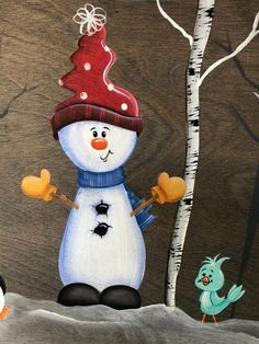 50 Best Christmas Door Decorations for 2019 🎄 - The Trending House Blue Christmas Decor, Christmas Rock, Christmas Signs Wood, Christmas Ornaments, Diy Xmas, Holiday Door Decorations, Snowman Decorations, Holiday Decor, Plaid Decor