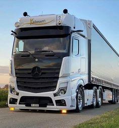 Mb Truck, Mercedes Benz Trucks, Mp5, Tamiya, Techno, Transportation, Aviation, Vehicles, Golden Wallpaper