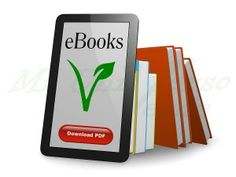 ebooks-v-con-logo