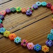 hama-pyssel-parlor-pearls-barn-pyssla-parla-inspiration-tips-ide-barnpyssel-109