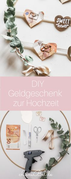 Wedding Present Ideas, Diy Wedding Gifts, Diy Craft Projects, Diy Crafts For Kids, Projects To Try, Engagement Ring Cuts, Hacks Diy, Gifts For Family, Wedding Decorations