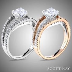 https://www.facebook.com/lafinejewelry/photos/a.402180853162882.80508.392628404118127/719511028096528/?type=1