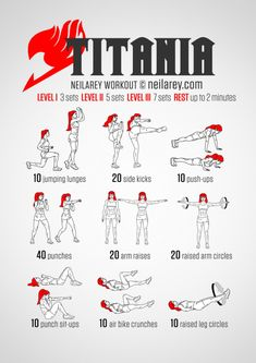 current workout if i ever d oit