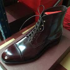 Resultado de imagen para shoto boots