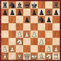 La última de Bobby Fischer, por Luis Pérez Agustí en El arte del ajedrez | FronteraD
