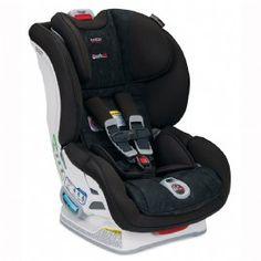 כיסא בטיחות Britax Boulevard Click Tight