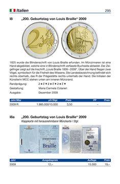 ohne Münze Niederlande für 2-Euro Gedenkmünzen Set alle Münzkarten