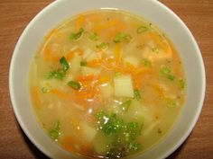 Cheeseburger Chowder, Ethnic Recipes, Food, Dinners, Diet, Dinner Parties, Essen, Food Dinners, Meals