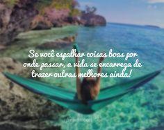 Frases do Bem é um site especializado em selecionar as melhores frases sobre todos assuntos. Criamos imagens originais para você copiar e compartilhar nossas frases.