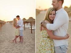 wedding photography Algarve