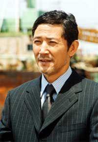★情熱的な黒豹 小林 薫(Kaoru Kobayashi 1951年9月4日