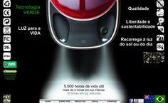 www.solarlightcap.com.br