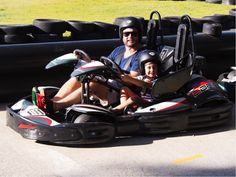 Go go-kart crazy at the go-karting track. Last Holiday, Hamilton Island, Visit Australia, Karting, Luxury Accommodation, Go Kart, Things To Do, To Go, Track
