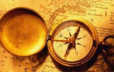 """Voor wie er belangstelling voor heeft, hierbij de downloads voor het IPC project """"Ontdekkingsreizigers en avonturiers"""". Het werkboekje voor de kinderen: werkboekje Powerpoints bij het p…"""