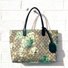 279759d6a23 Gucci tote available at tbcconsignment.com Gucci