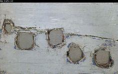 Five Apples Nicolas de Stael Wholesale Oil Painting China Picture . Abstract Landscape Painting, Landscape Paintings, Abstract Art, Figure Painting, Painting & Drawing, Michael Borremans, Rembrandt, Matisse, Art Informel