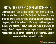 Appreciate the FLAWS ~ STAY BBF ~ Love EACH Other ~ RESPECT One Another = SoulMates👌 💖 😘