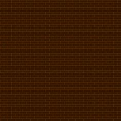 Backgrounds for Websites: Pattern Ornament, Pattern Drawing, Pattern Graphics, Pattern Micro. Web Design Programs, Pattern Drawing, Good Things, Website