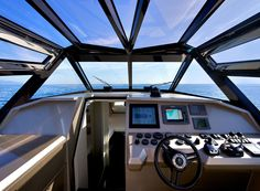 Wally power boat line offers three models from 52 to 80 feet, combining exceptional open-air living and seaworthy hull design to enjoy life on the water. Wally Yachts, Deck Boat, Below Deck, Yacht Boat, Jet Ski, Power Boats, Luxury Yachts, Boat Building, Hot Days