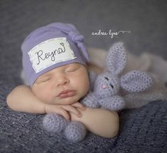 baby hat. baby name hat. newborn hat. personalized name hat. newborn name  hat. baby boy. baby girl. baby names. hospital hat. baby announcement. c8a98ca200f