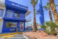 Mgm Grand Las Vegas, Las Vegas Usa, Las Vegas Strip, Las Vegas Nevada, Best Hotels In Vegas, Las Vegas Hotel Deals, Motel 6, Hotel Motel, Mandalay Bay Casino