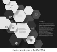 Find Abstract Design Hexagonal Shapes Background stock images in HD and millions of other royalty-free stock photos, illustrations and vectors in the Shutterstock collection. Hexagon Pattern, Pattern Images, Circuit Board, Textured Background, Royalty Free Stock Photos, Cards Against Humanity, Shapes, Abstract, Pictures