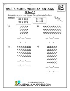 math worksheet : multiplication repeated addition and worksheets on pinterest : Multiplication Repeated Addition Worksheets