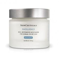 SkinCeuticals Emollience #Skincarerx